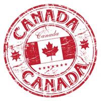 Kanada Zoll