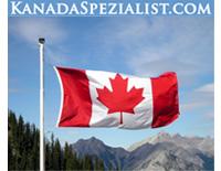 Kanada - Facebook KanadaSpezialist.com