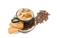 Kanada - Kaffee - Kultur