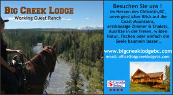 Big-Creek-Banner