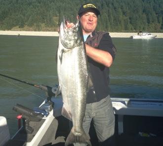 chinook-salmon-fishing