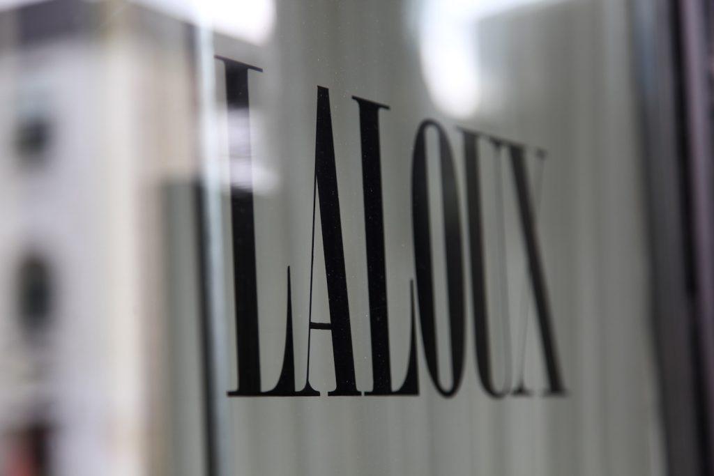 Restaurant-Laloux01