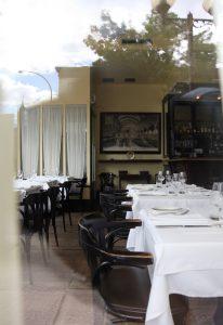 Restaurant-Laloux02