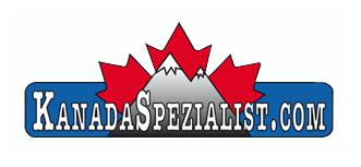KanadaSpezialist.com