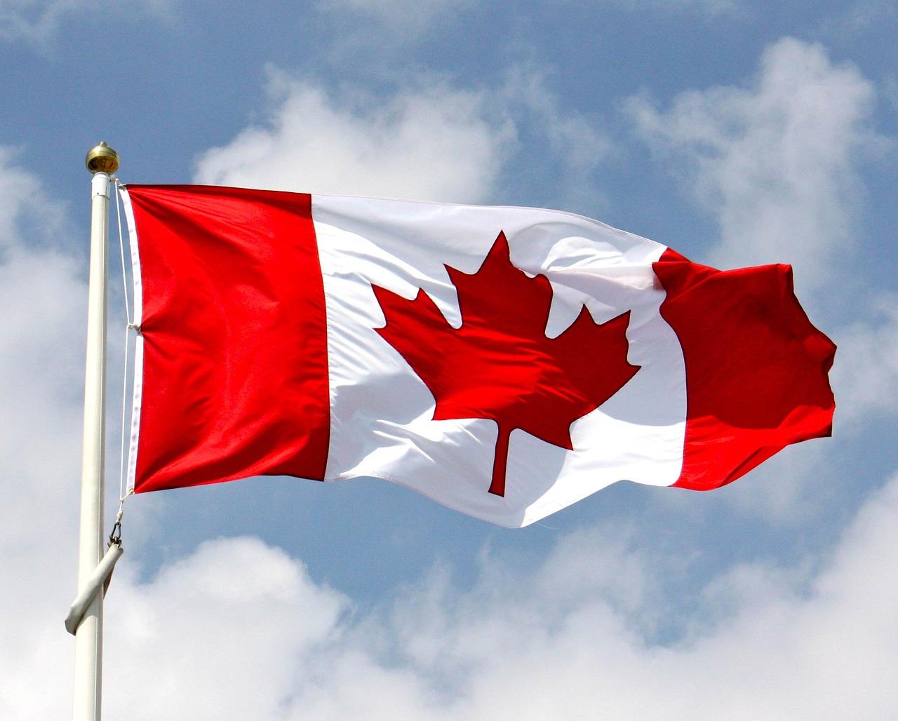 Leute aus kanada kennenlernen