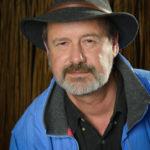 Gary Kiemle