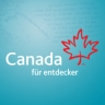 Canadian Tourism Commission (CTC)